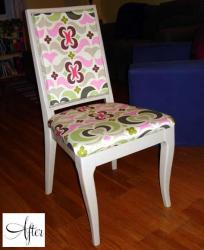 DIY-upgrade-furniture-chair2-after2