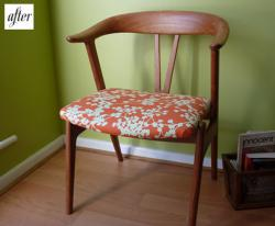 DIY-upgrade-furniture-chair3-after