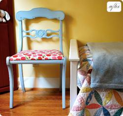 DIY-upgrade-furniture-chair5-after