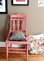 DIY-upgrade-furniture-chair6-after