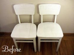 DIY-upgrade-furniture-chair7-before