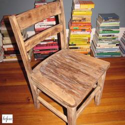 DIY-upgrade-furniture-chair8-before