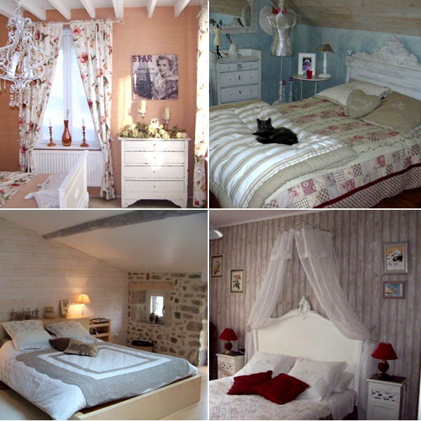 french-women-bedroom-creative-part2