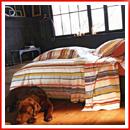 men-choice-in-bedding-trend02