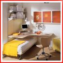smart-rooms-revolution02