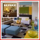 upgrade-livingroom02