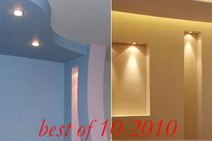 best12-all-about-gypsum-plasterboard-collage