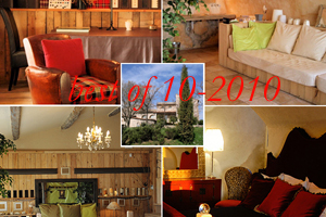 best3-french-hotel-saint-hilaire-decoration