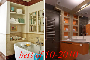 best6-creative-storage-in-bathroom