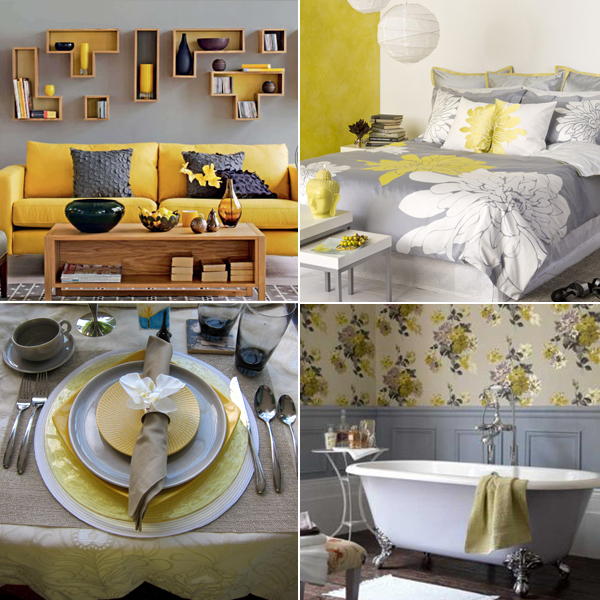 combo-yellow-and-grey