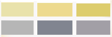 combo-yellow-grey-palette4