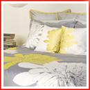 combo-yellow-grey02