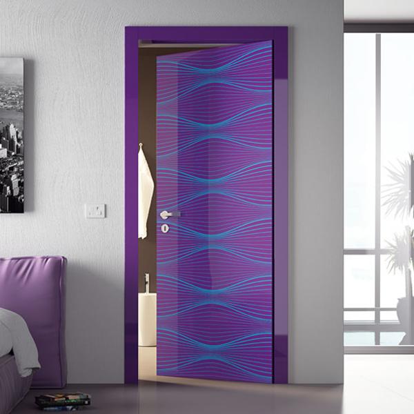 creative-doors-show