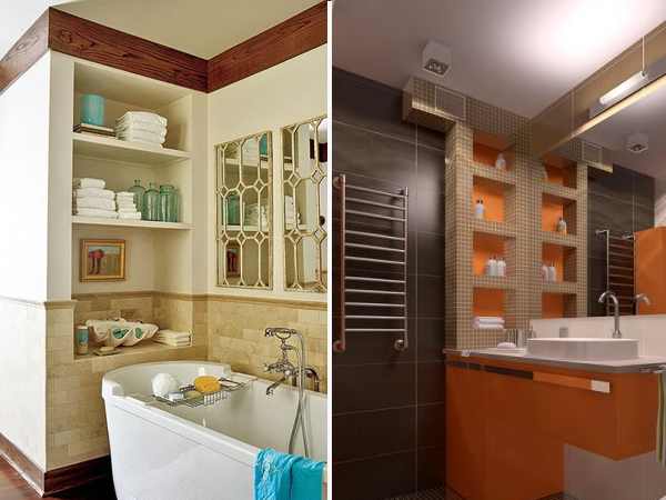creative-storage-in-bathroom-part2