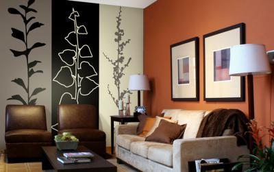 custom-wallpaper-ideas-creative