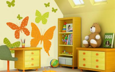 custom-wallpaper-ideas-kids