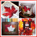 diy-fall-leaves-project-1-issue02
