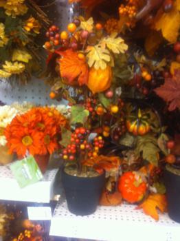 diy-fall-topiary-tree-inspire
