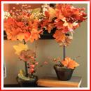 diy-fall-topiary-tree02