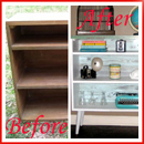 DIY-upgrade-furniture-shelves-and-buffet02