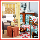 fabric-makeover-for-family-room02