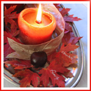fall-leaves-and-candles02