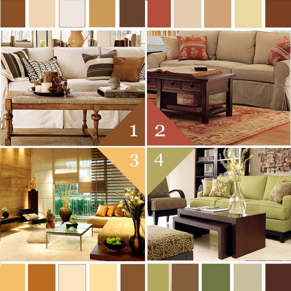 fall-palette-inspiration-primary