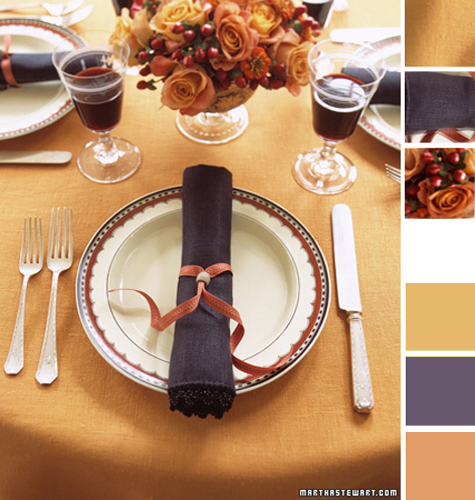 fall-table-set-by-marta-palette1