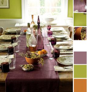 fall-table-set-by-marta-palette6