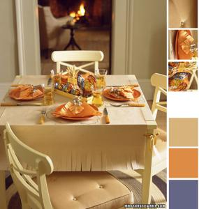 fall-table-set-by-marta-palette7