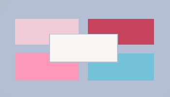 feminine-room-palette1