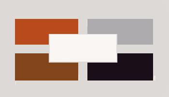 feminine-room-palette3