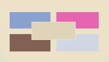 feminine-room-palette4
