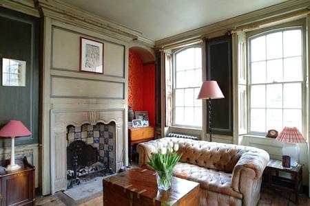 london-house-lifestyle1-boheme2