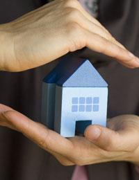 renovation-insurance1