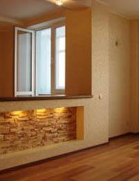 renovation-insurance2