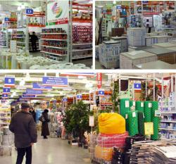 shopping-materials2
