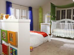 upgrade-kidsroom3-2after