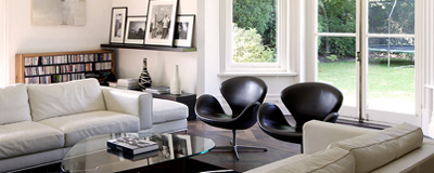 achromatic-inspire-home-tours5