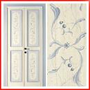 antique-doors-inspiration-by-lunamare02