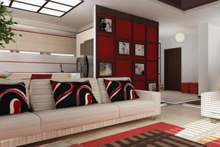 apartment73-1