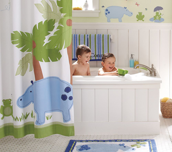 bathroom-for-kids-part1