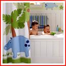 bathroom-for-kids102