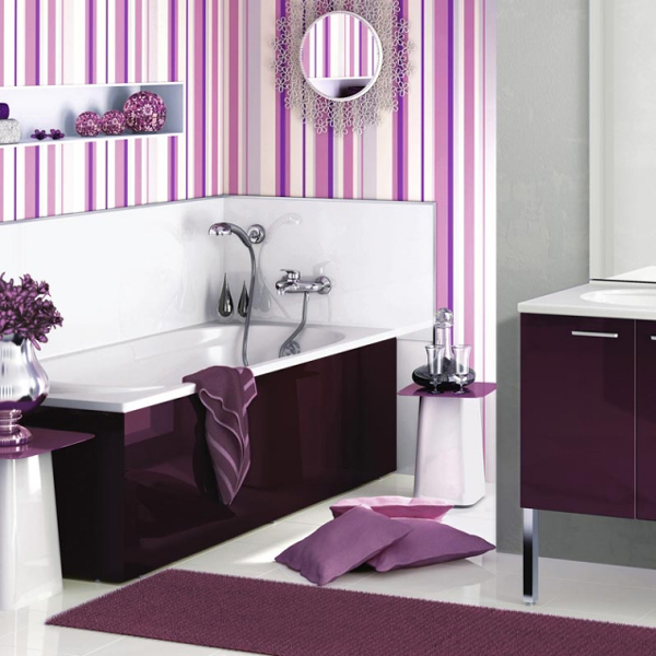 bathroom-in-feminine-tones