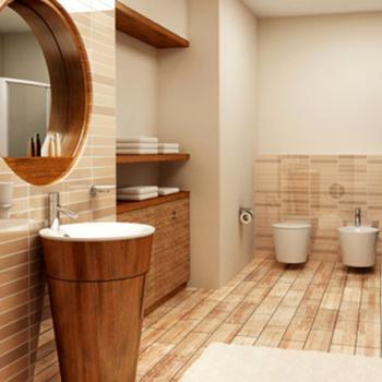 bathroom-in-natural-tones-beige