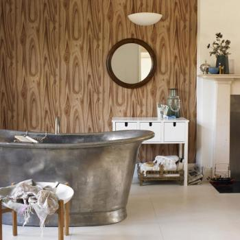 bathroom-in-natural-tones-brown