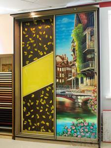 best-shkaf-doors