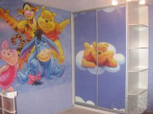 best-shkaf-kidsroom