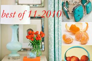 best1-combo-turquoise-tangerine