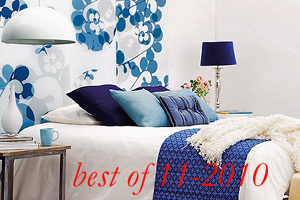 best11-fabric-headboard-ideas